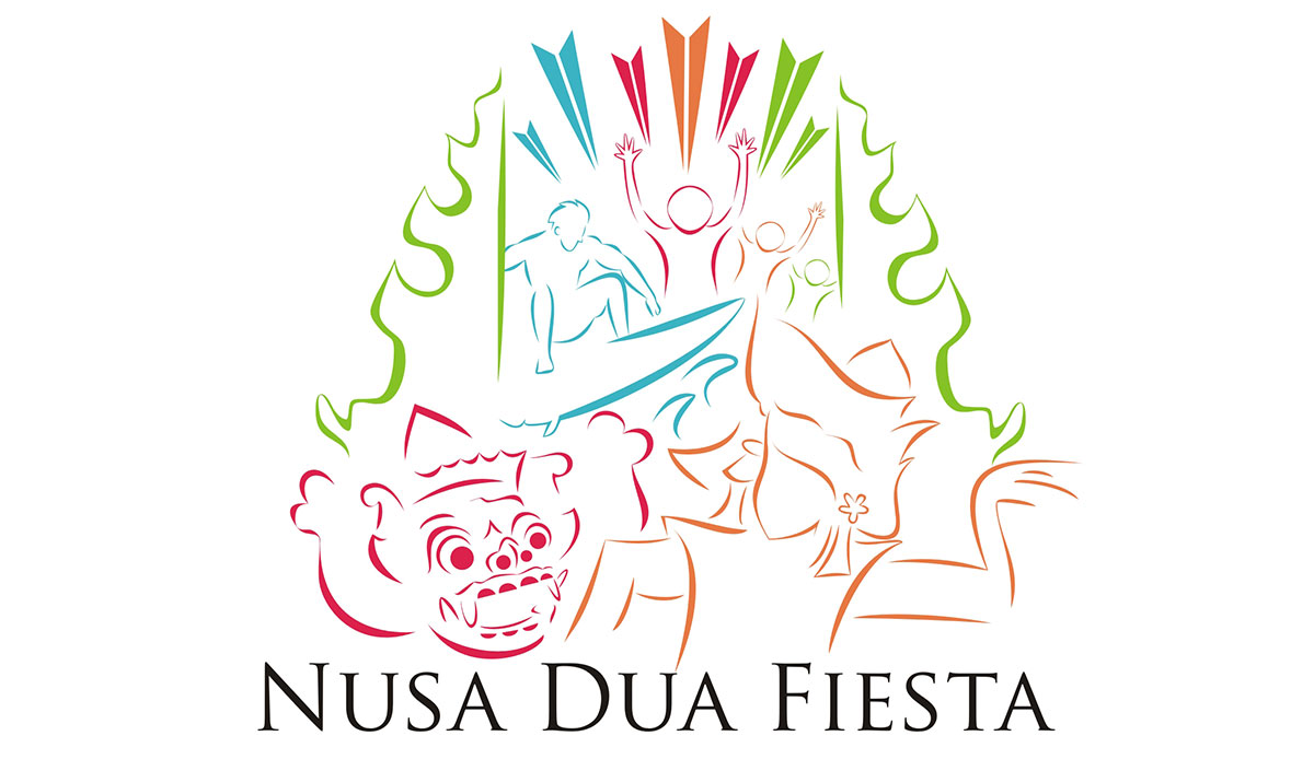 nusa-dua-fiesta-web