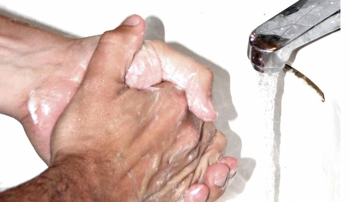 hand-washing-web