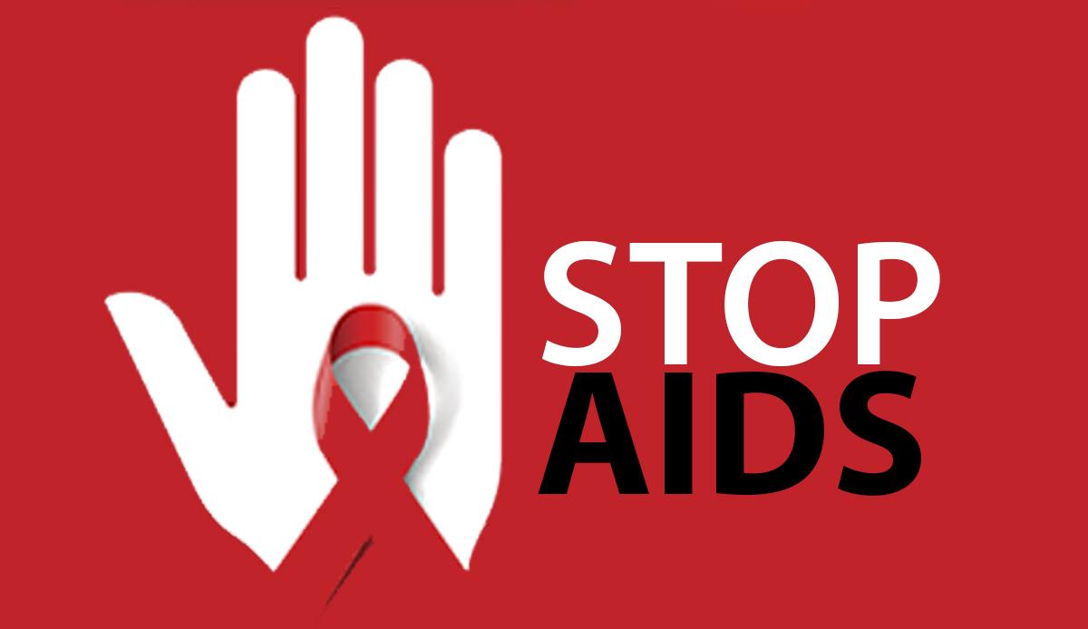 AIDS2-web